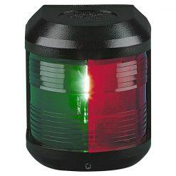 Aqua Signal S41 Series 41 Navigation Lights - Bi-Colour