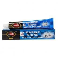 Autosol Marine Metal Polish 750ml - Image