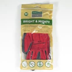Bright & Mighty Gloves - Image