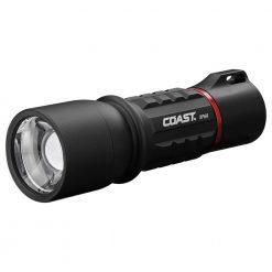 Coast XP6R Dual Power Torch - Image