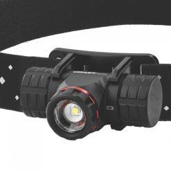 Coast XPH25R Dual Power Torch - Image