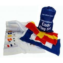 Code Flag Set - Image