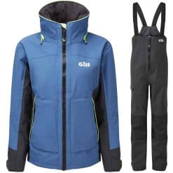 Gill Coastal Suit For Women 2021 - Image