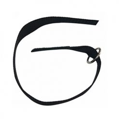 Holt L1 Clew Strap - Image