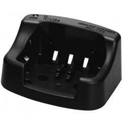 Icom Charge Cradle For M35 - Image
