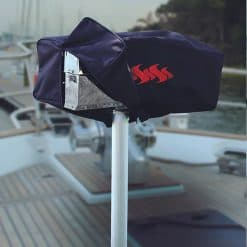 Kuuma Cover For All Stow N Go Grills - Image