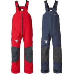 Musto BR1 Trousers - Image
