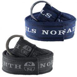 North Sails Belt - Image