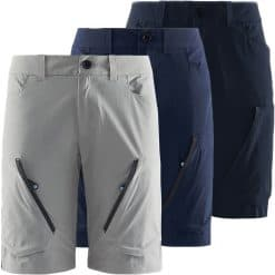 North Sails Fast Dry Shorts - Image
