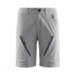 North Sails Fast Dry Shorts - Titanium