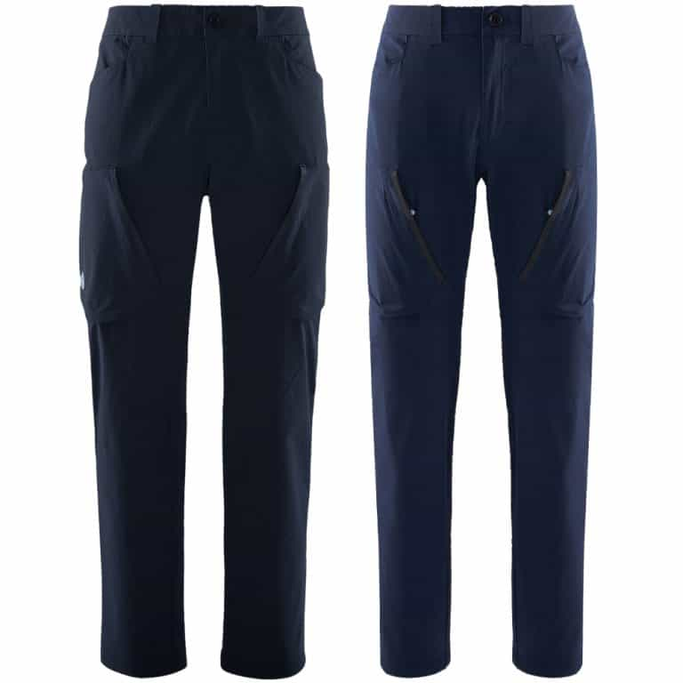 North Sails Fast Dry Trousers - Fast Dry Trousers