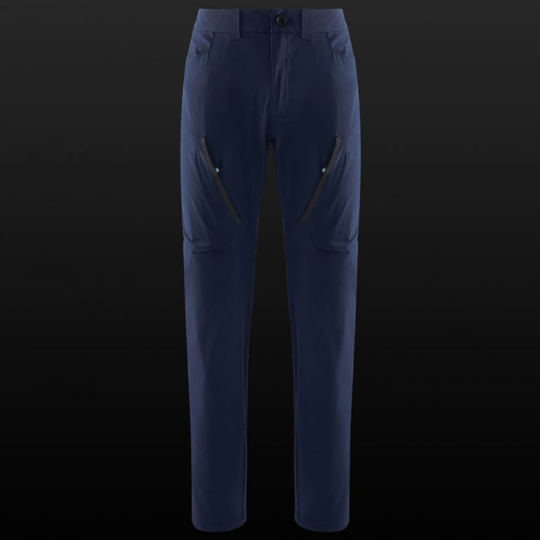 North Sails Fast Dry Trousers - Navy