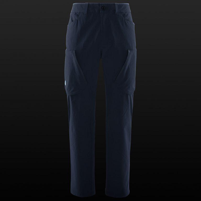 North Sails Fast Dry Trousers - Phantom