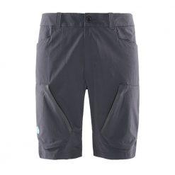 North Sails GP Fast Dry Shorts - Phantom