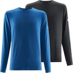 North Sails GP Long Sleeve Shirt - Image