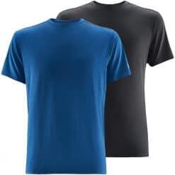 North Sails GP Short Sleeve Shirt - Image