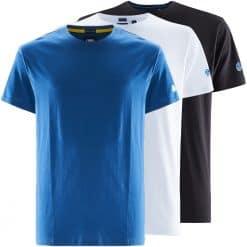 North Sails Jersey T Shirt - Image