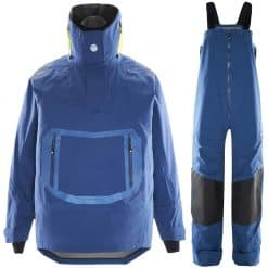North Sails Offshore Smock Suit - Image