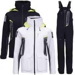 Pelle Petterson Tactic Race Suit For Women - Image