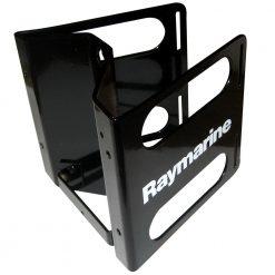 Raymarine TackTick Mast Bracket - Image