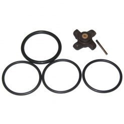 Raymarine Tacktick Replacement Paddlewheel Kit - Image