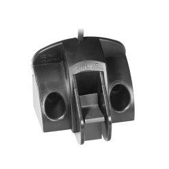 Raymarine Transom Speed Transducer - Image