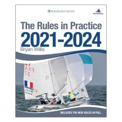 The Rules In Practice - Image