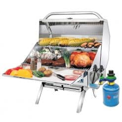 Magma Catalina Classic Gas Grill - Image