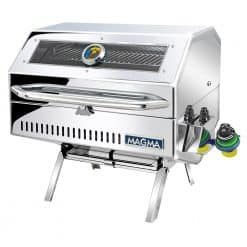 Magma Catalina Infrared Gas Grill - Image