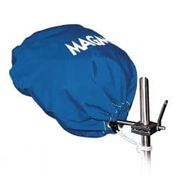 Magma Marine Grill Cover - Image