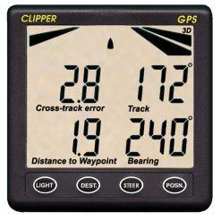 Nasa Clipper GPS Repeater - Image