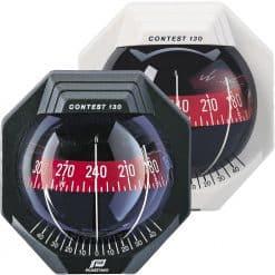 Plastimo Compass Contest 130 - Image