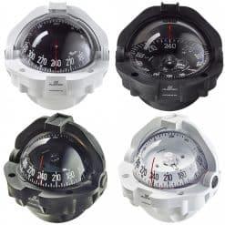 Plastimo Compass Offshore 105 - Image