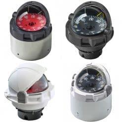 Plastimo Compass Olympic 135 - Image