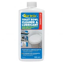 Starbrite Toilet Bowl Cleaner 500ml - Image