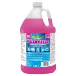 Starbrite Antifreeze Non Toxic 3.79L - Image