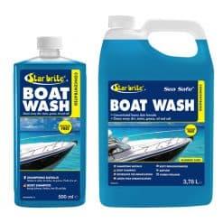 Starbrite Boat Wash - Image