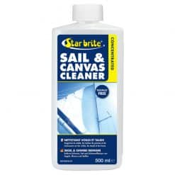 Starbrite Sail & Canvas Cleaner 500ml - Image