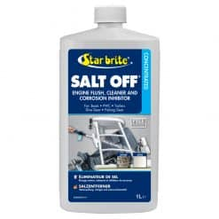 Starbrite Salt Off Concentate 1L - Image