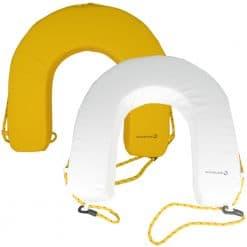 Waveline Premium PVC Horse Shoe - Image