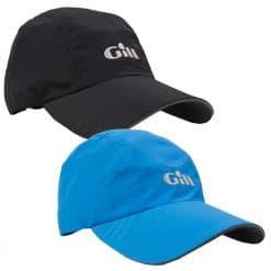Gill Regatta Cap - Image