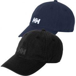 Helly Hansen Logo Cap - Image