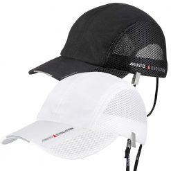 Musto Fast Dry Technical Cap - Image