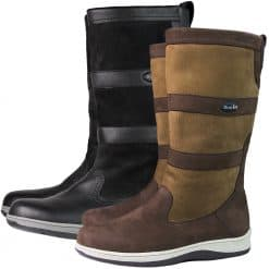 Orca Bay Storm Boot 2021 - Image