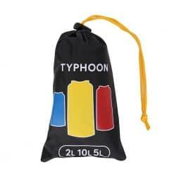 Typhoon Seaford Dry Light Sack 3 Piece Set - Image