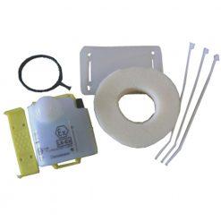 Plastimo Spare Light Kit for Inflatable Danbuoy - Image