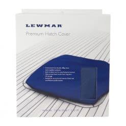 Lewmar Ocean Hatch Cover - Navy