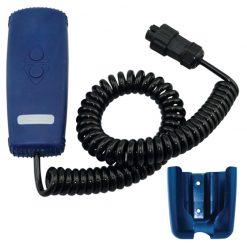 Lofrans Handheld Remote Control 1002 - Image