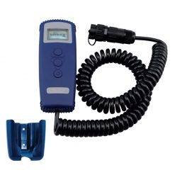 Lofrans Handheld Remote Control Chaincounter Thetis 5003 - Image