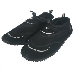 Typhoon Swarm Aqua Shoes - Image